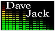 Dave Jack
